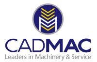 CadMac-Logo+Tag