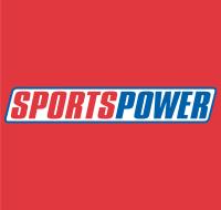 Logo-sports-power