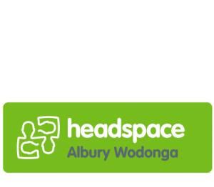 headspace Albury Wodonga