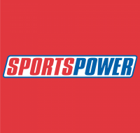 Logo-sports-power