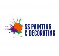 SS Logo File-01
